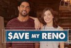 Save My Reno Logo