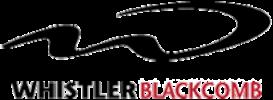 Whistler-Blackcomb-logo